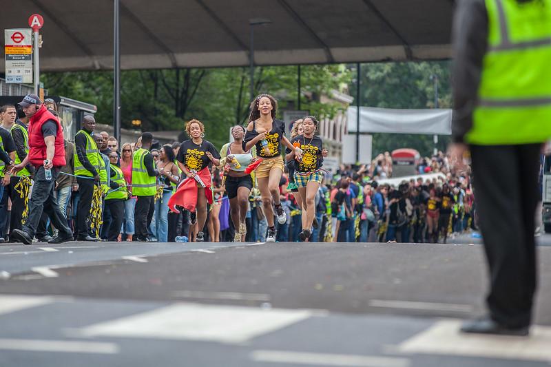 Obi Nwokedi - Notting Hill Carnival-242.jpg