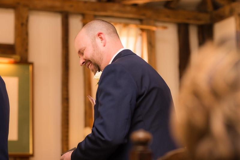 Wedding_Adam_Katie_Fisher_reid_rooms_bensavellphotography-0267.jpg