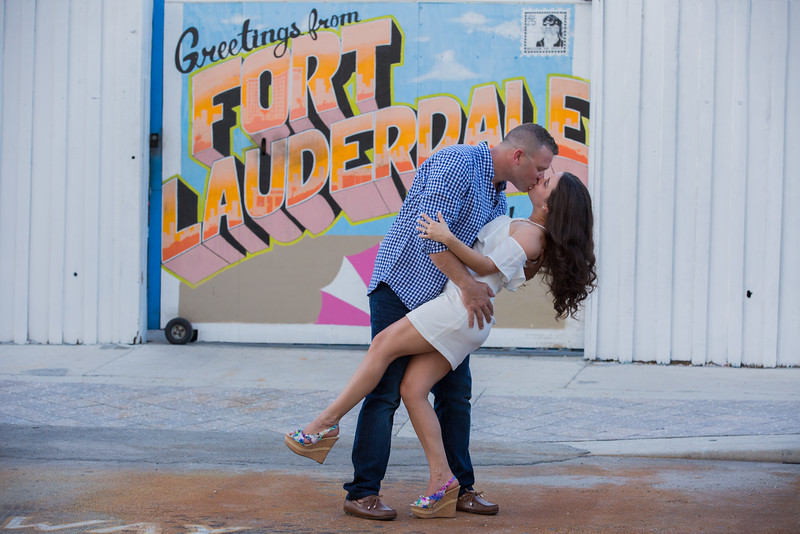 Fort Lauderdale Engagement, Mitchell and Yeni-205.jpg