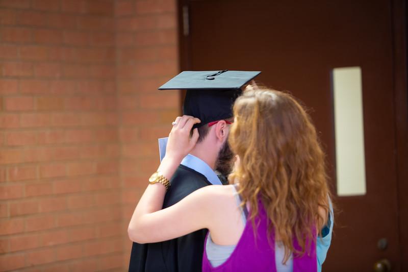 SWIC Graduation May 16-8338.jpg