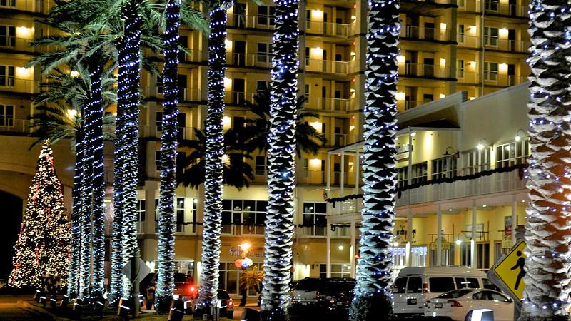 Nautical Night of Lights Parade 2011  012.jpg