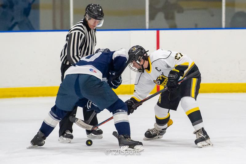 OA United Hockey vs Marysville 11 25 2019-1093.jpg