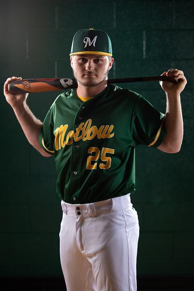 Baseball-Portraits-0792.jpg