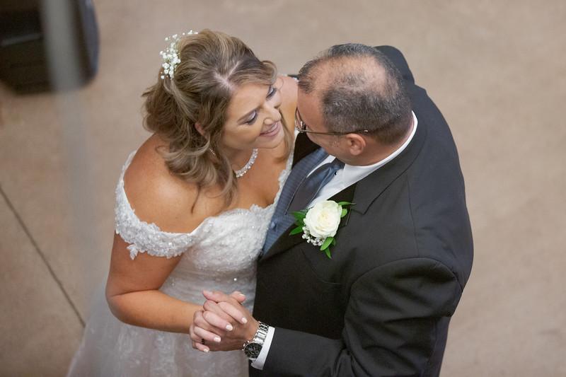 Carson Wedding-136.jpg