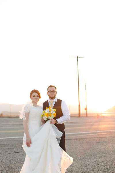 Bridals-397.jpg