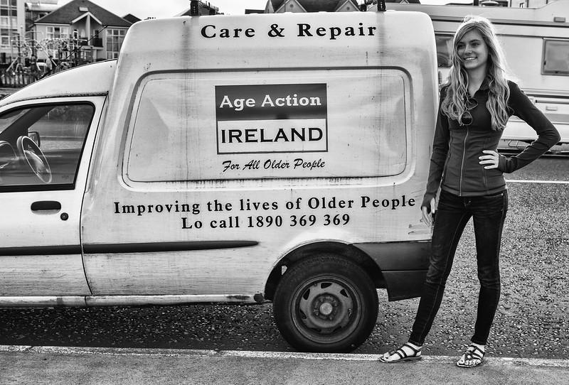 Ireland 2014-0621-Edit-2.jpg