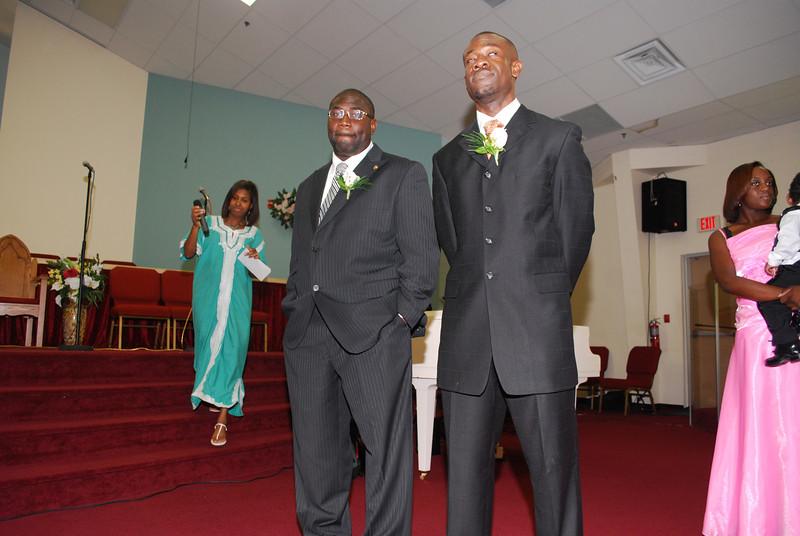 Wedding 10-24-09_0284.JPG
