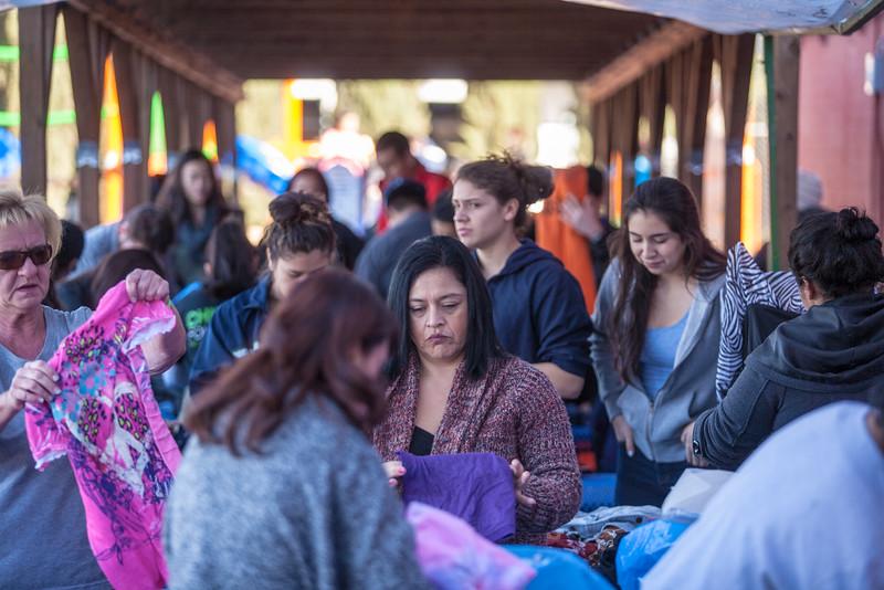 Chilo November 2015-21.jpg