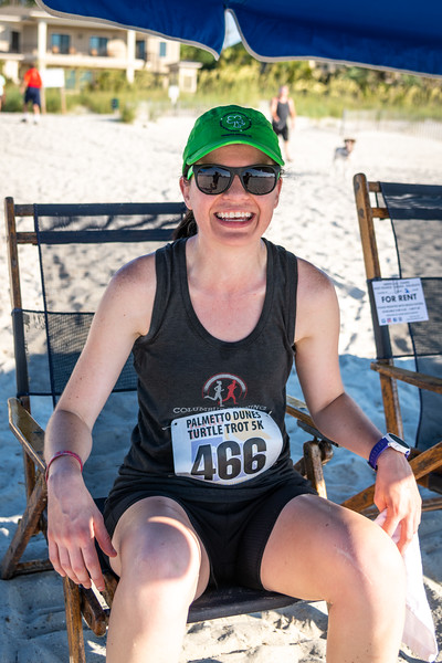 190625_TurtleTrot-110.jpg
