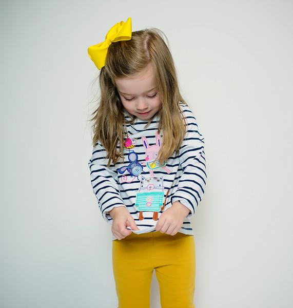 2016 September Amazon Reviews Madeline 3 years old kid shirt-143.jpg