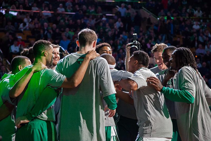 PMC with Celtics-23.jpg