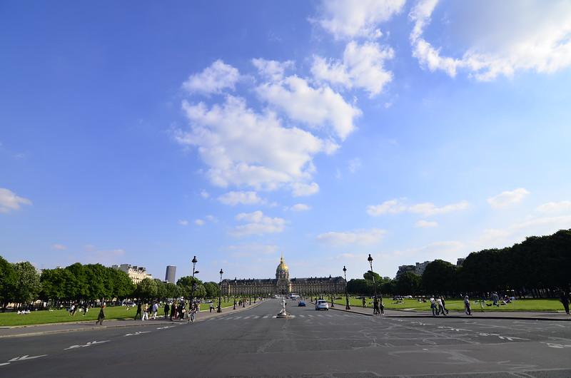 Paris Day 1-260.JPG