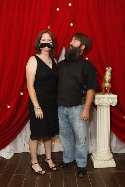 Beard Prom 019.JPG