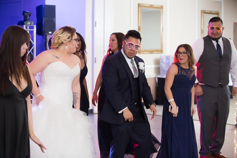 Diaz Wedding-3000.jpg