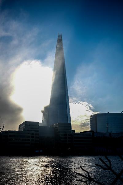 London_2016-171.jpg