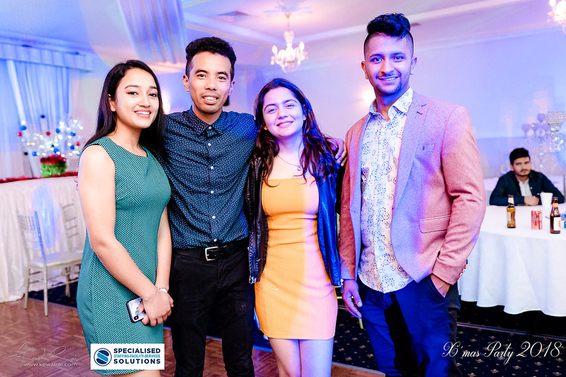 Specialised Solutions Xmas Party 2018 - Web (282 of 315)_final.jpg
