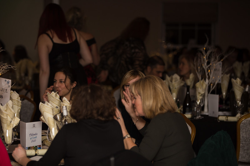Lloyds_pharmacy_clinical_homecare_christmas_party_manor_of_groves_hotel_xmas_bensavellphotography (18 of 349).jpg