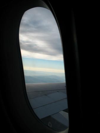 Havasupai 2005