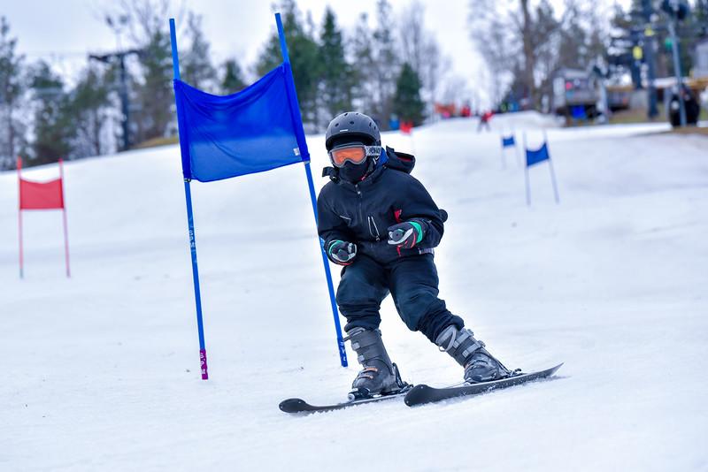 Carnival-Sunday-57th-2018_Snow-Trails-6836.jpg