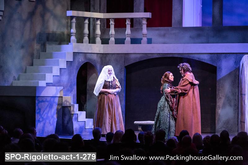 SPO-Rigoletto-act-1-279.jpg