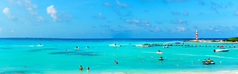 Cancun2017-1390-Pano.jpg