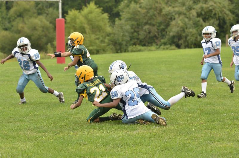 Wildcats vs Clarksburb 18-0 055.JPG