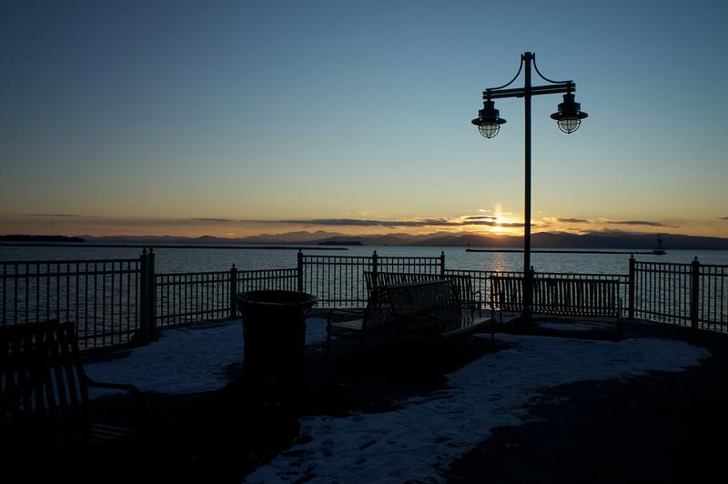 2012-02-04_Waterfront~022.jpg