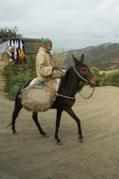 160922-033333-Morocco-9188.jpg