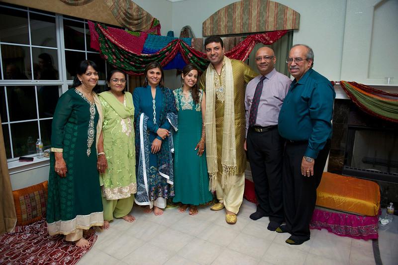 Rahim-Mehndi-2012-06-00524.jpg