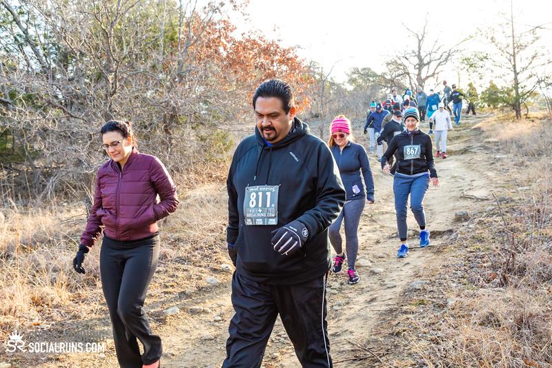SR Trail Run Jan26 2019_CL_4403-Web.jpg