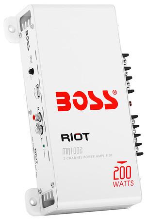 MR1002