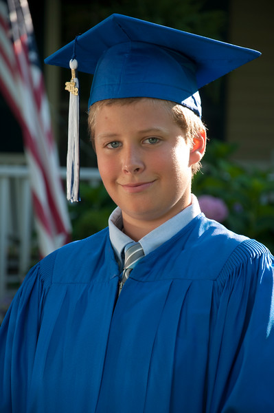 20120615-Connor Graduation-002.jpg