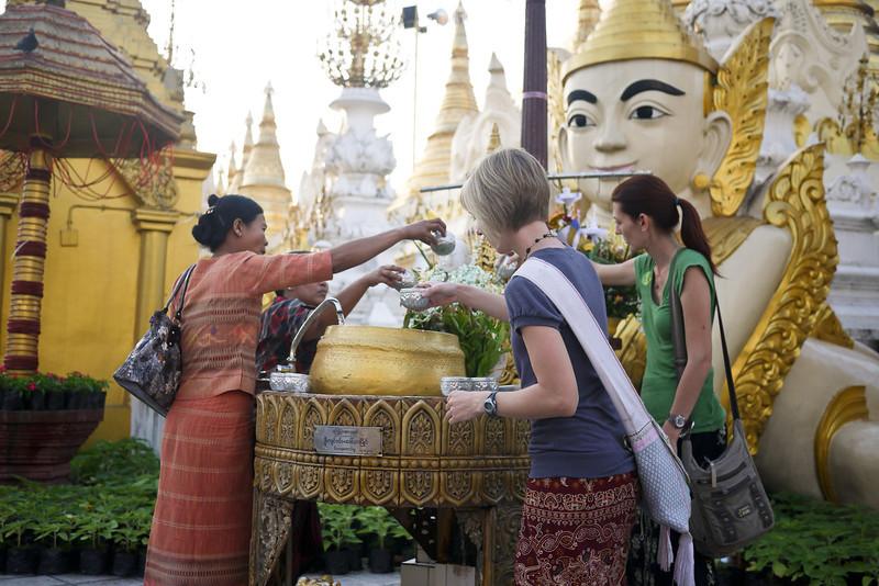 Yangon, Burma - Myanmar-141.jpg