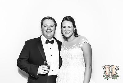 Katie and Mitchell (04.10.21)