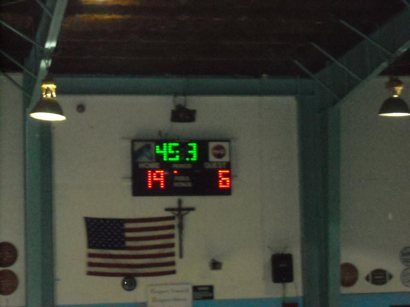 Basketball Game 005.JPG