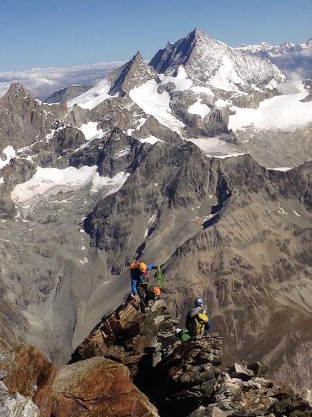 Matterhorn 2016-57.jpg