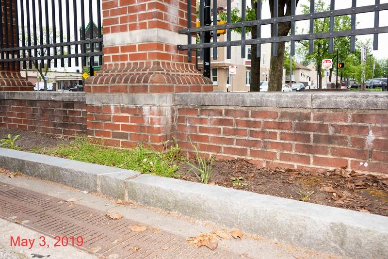 2019-05-03-Veterans Monument @ S Evans-046.jpg