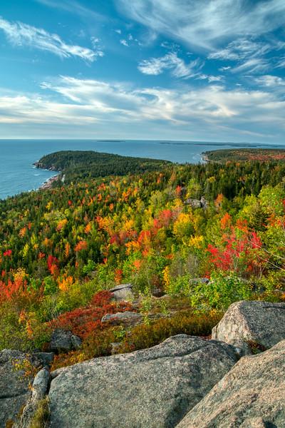 Acadia NP Fall 2019-39.jpg