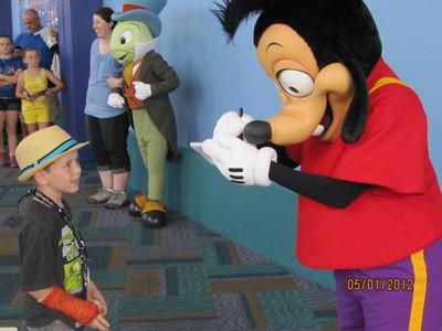 Disney World 034.JPG