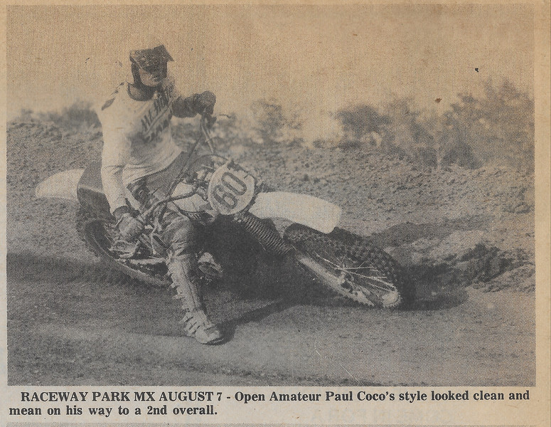 coco_racewaynews_1977_105.JPG