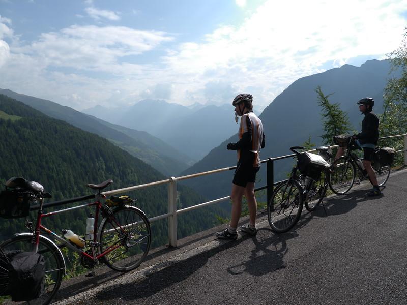 @RobAng 2015 / Loveno, Schilpario, Lombardia, ITA, Italien, 1615 m ü/M, 04.06.2015 09:57:51