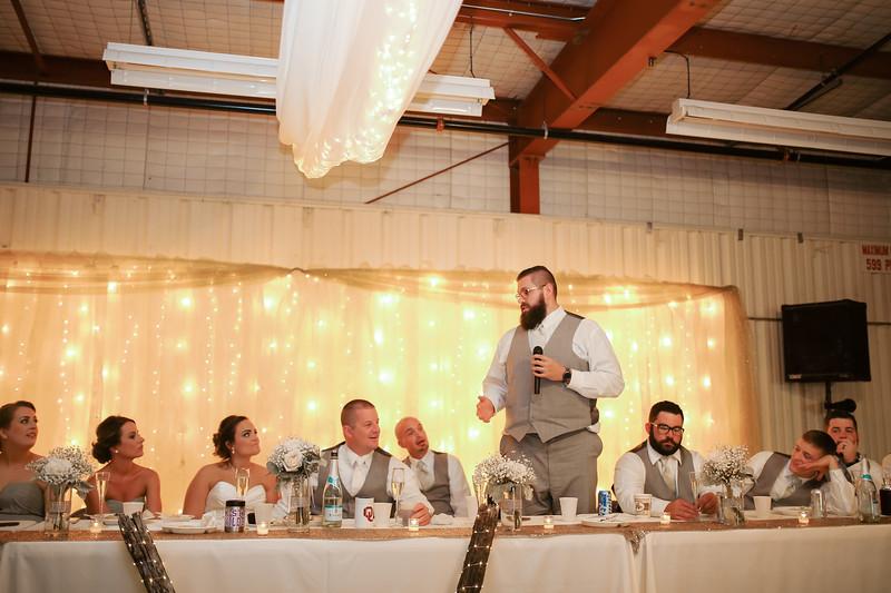 Wheeles Wedding  8.5.2017 02566.jpg