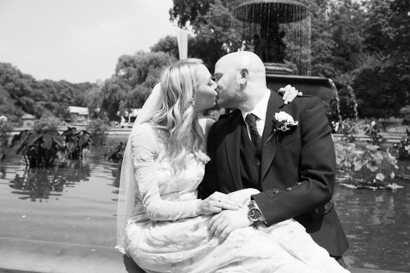 Central Park Wedding - Ray & Hayley-115.jpg