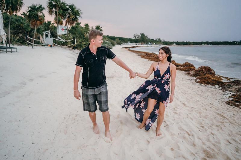 [Full_Couples]-Sarah-Mike-36.jpg