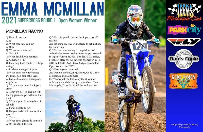 Emma McMillan Magazine InDesign V1 copy.jpg