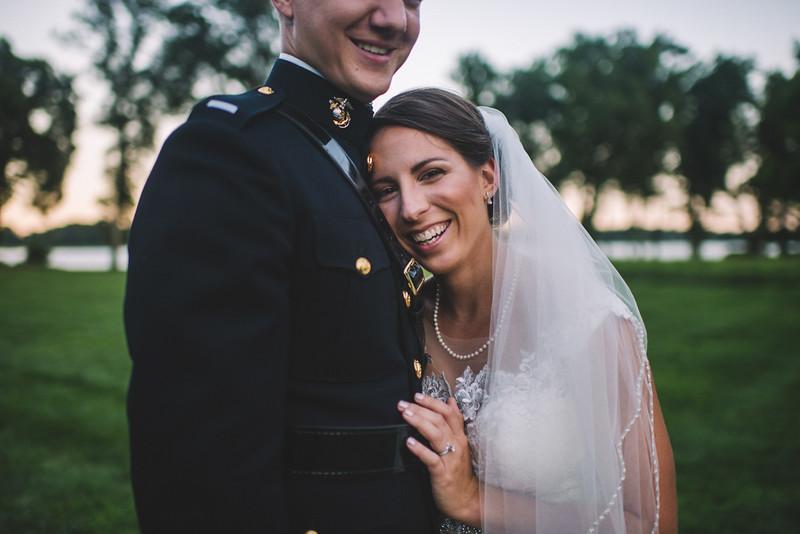 Philadelphia Wedding Photographer - Bernreuther-542.jpg