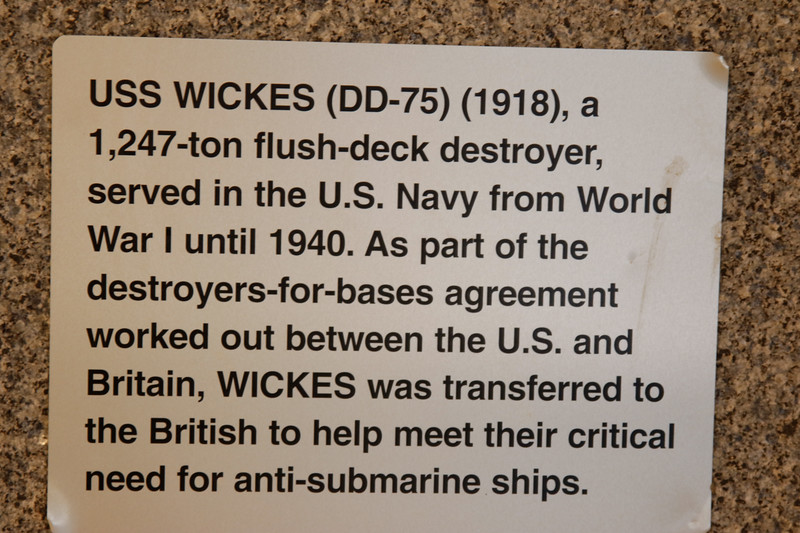 2017 May Navy Museum (12 of 57).jpg