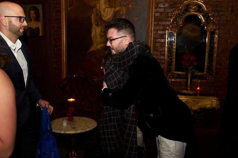 Melanie & Matthew Engagement Party 0196.jpg