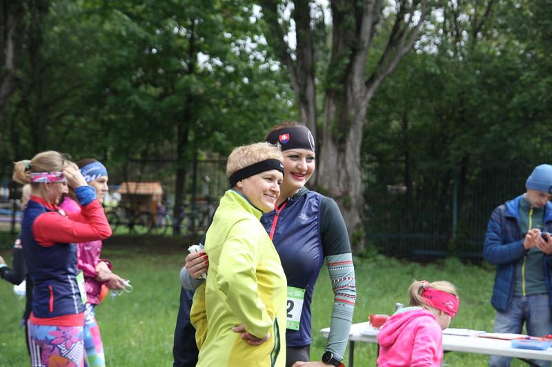 2 mile kosice 69 kolo 04.05.2019-013.JPG