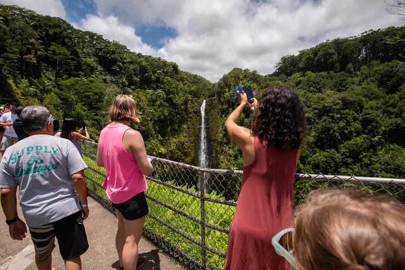 Hawaii2019-157.jpg